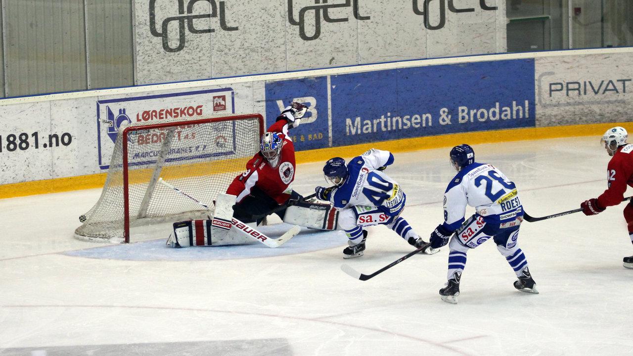 Her utligner Fredrik Lystad Jacobsen.