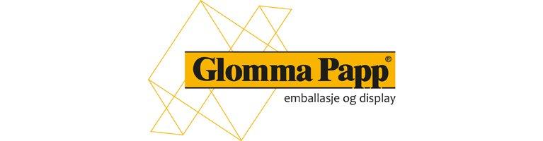 Glomma Papp