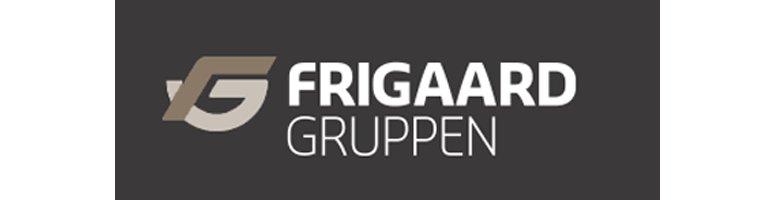 Frigaard Gruppen