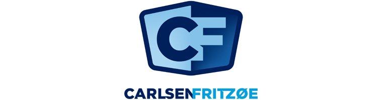 Carlsen Fritzøe Sarpsborg