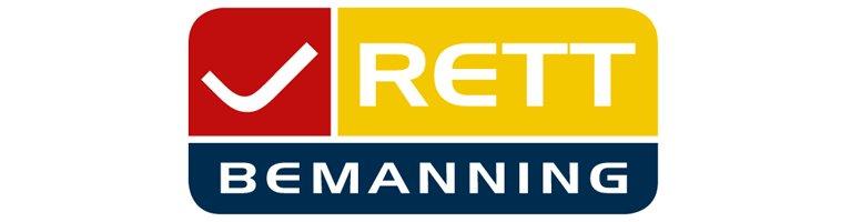 Rett Bemanning