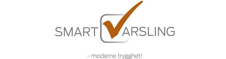 SmartVarsling AS