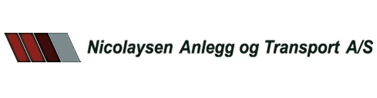 Nicolaysen Anlegg og Transport