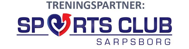 Sports Club Sarpsborg