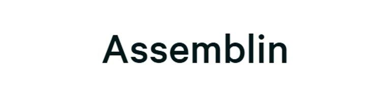 Assemblin