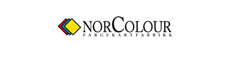NorColour AS