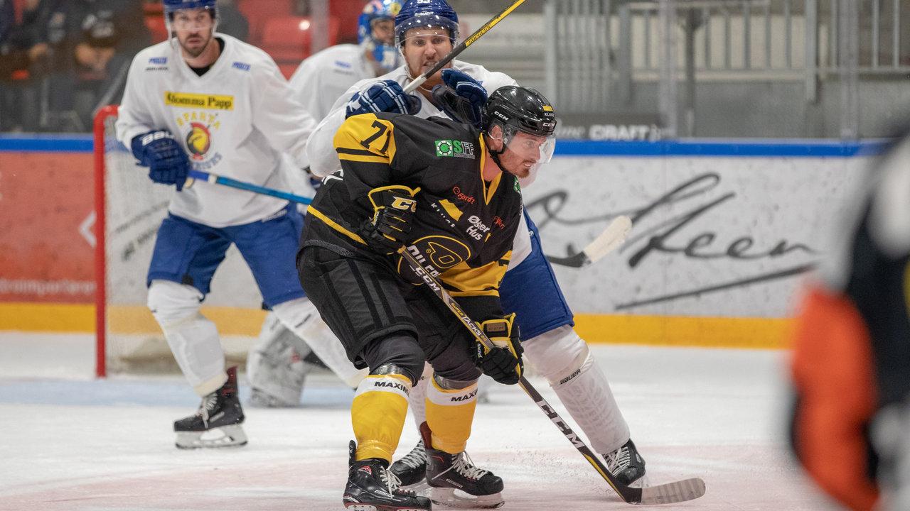 Foto: Jon Anders Johansen