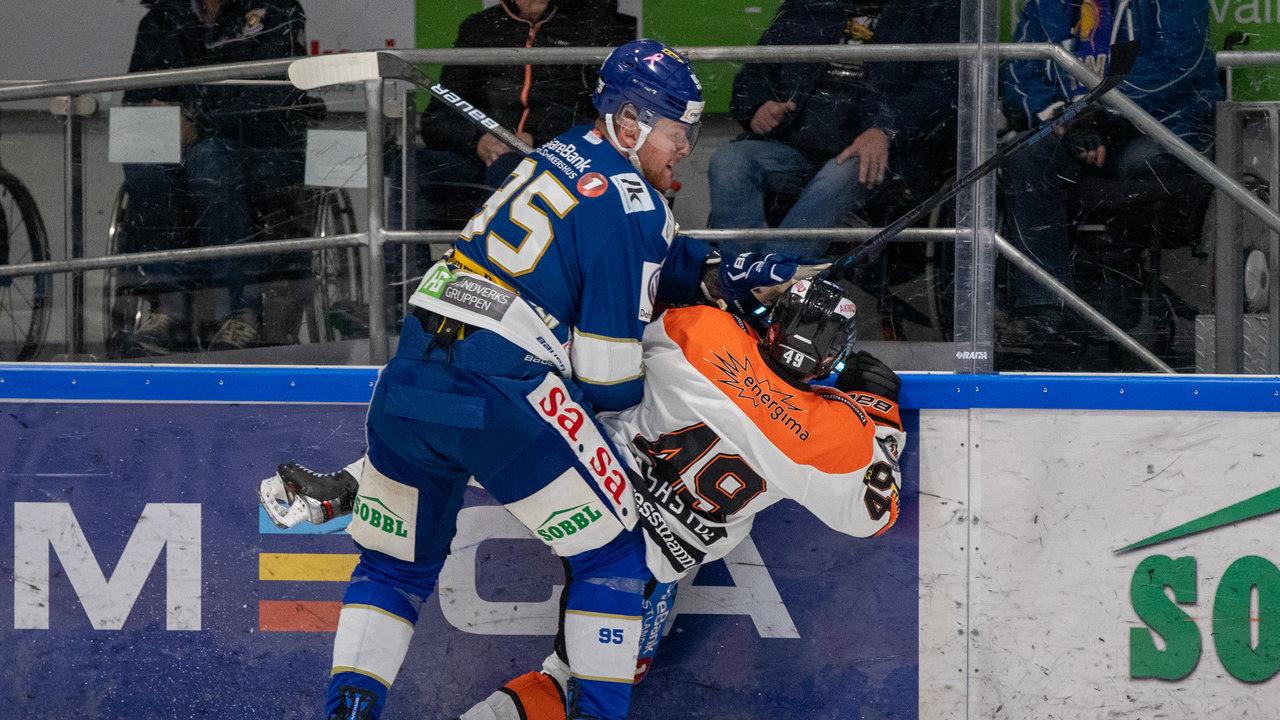 Foto Jon A. Johansen