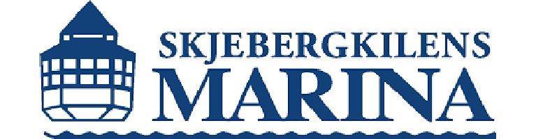 Skjebergkilens Marina