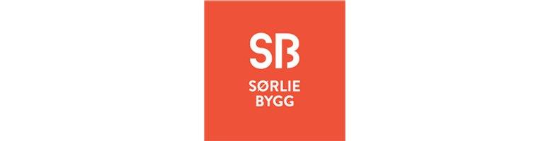 Sørlie Bygg