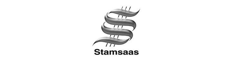 Stamsaas