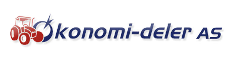 Økonomi-deler AS