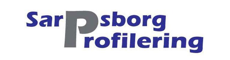 Sarpsborg Profilering