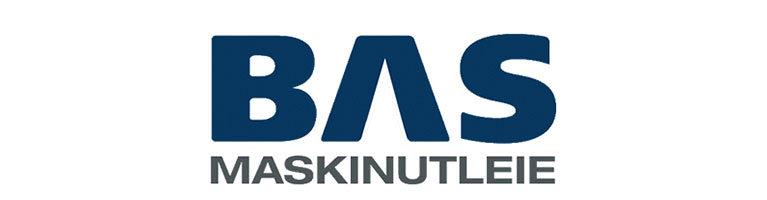 BAS Maskin Utleie