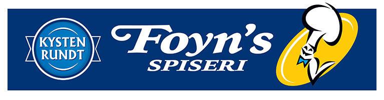 Foyns