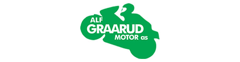 Alf Graarud Motor AS