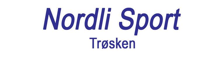 Nordli Sport