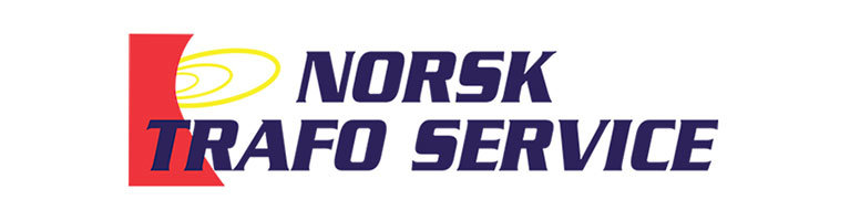 Norsk Trafoservice