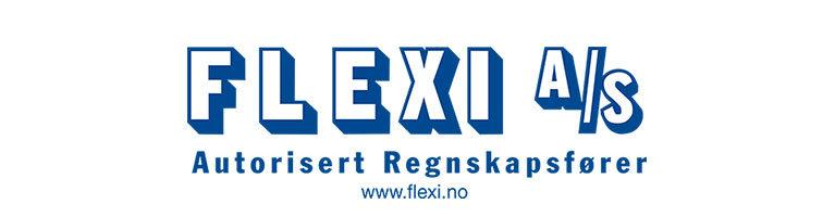 Flexi AS