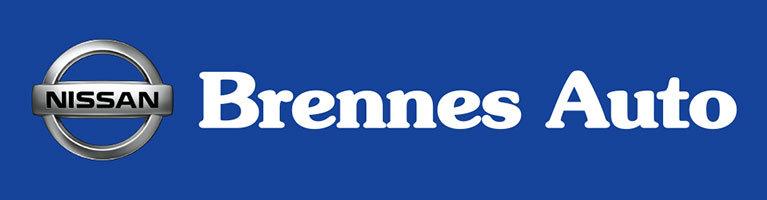 Brennes Auto