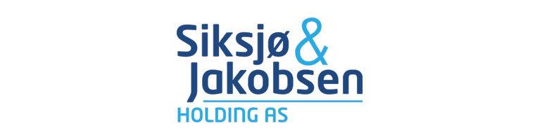 Siksjø & Jakobsen
